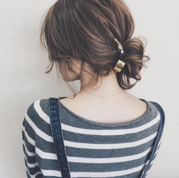belles-coiffures-20