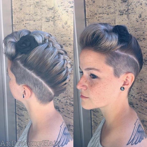 belles-coiffures-21