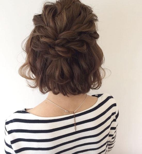 belles-coiffures-22