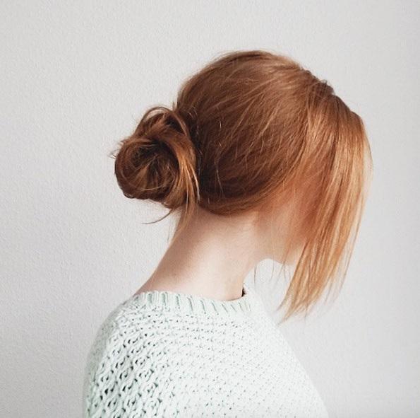 belles-coiffures-24