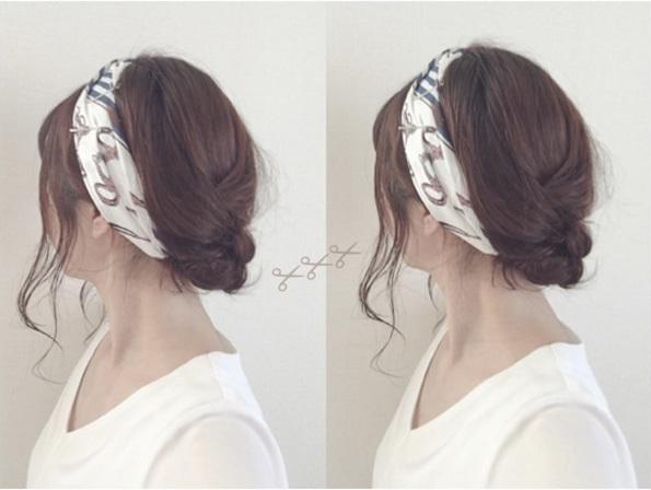 belles-coiffures-25