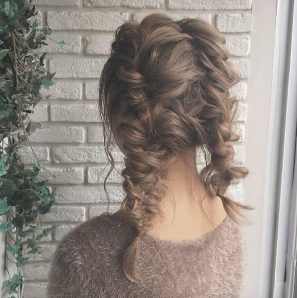 belles-coiffures-29