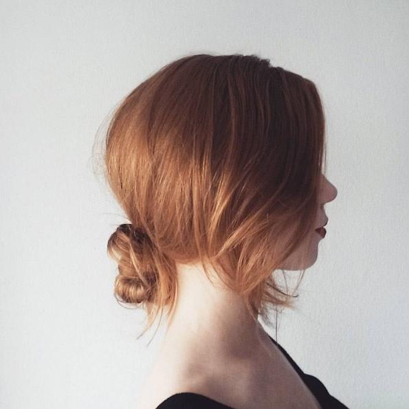 belles-coiffures-32