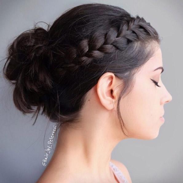 belles-coiffures-34