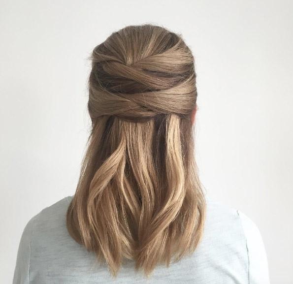 belles-coiffures-36