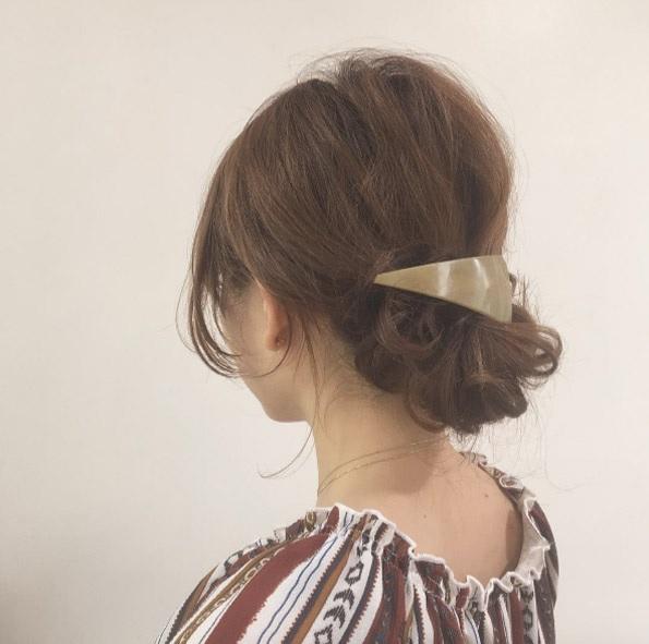 belles-coiffures-38