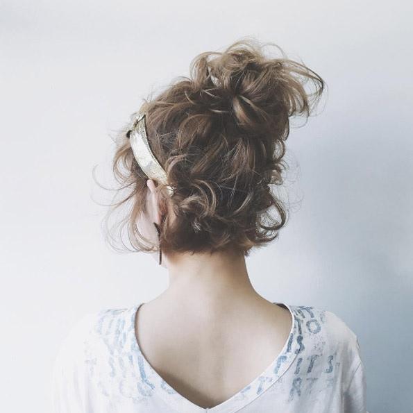 belles-coiffures-39
