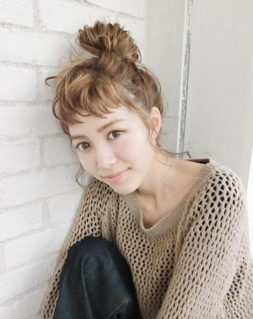 belles-coiffures-4
