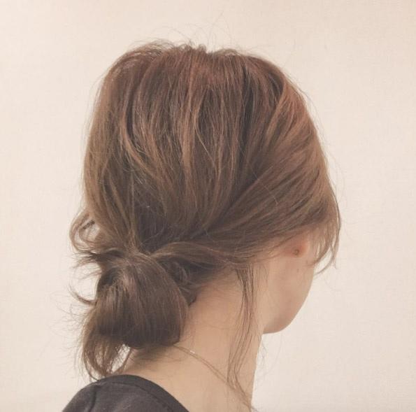 belles-coiffures-40