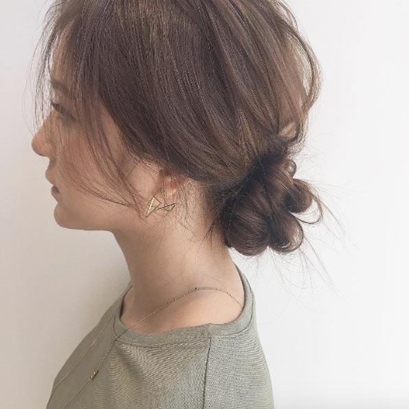 belles-coiffures-5