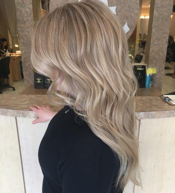 blond-beige-17