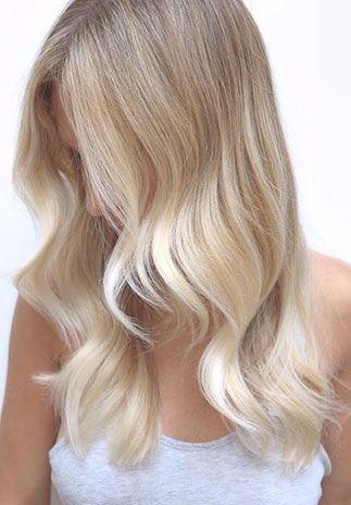 blond-beige-19