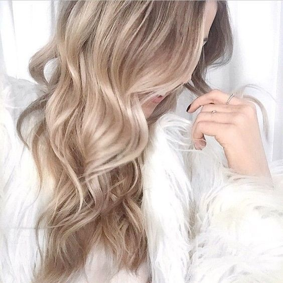 blond-beige-2