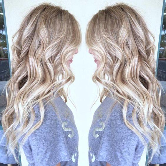 blond-beige-20
