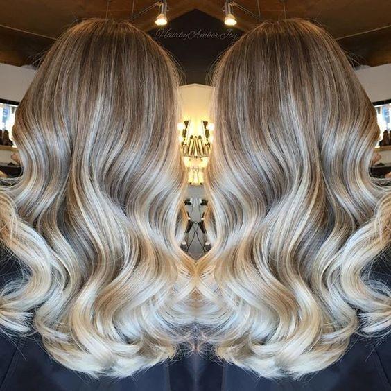 blond-beige-21