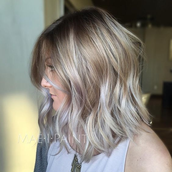 blond-beige-22