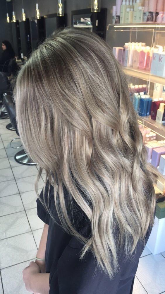 blond-beige-24