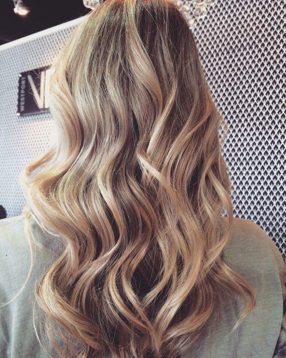 blond-beige-25