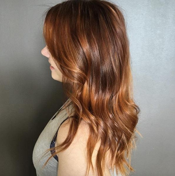 cheveux-auburn-10
