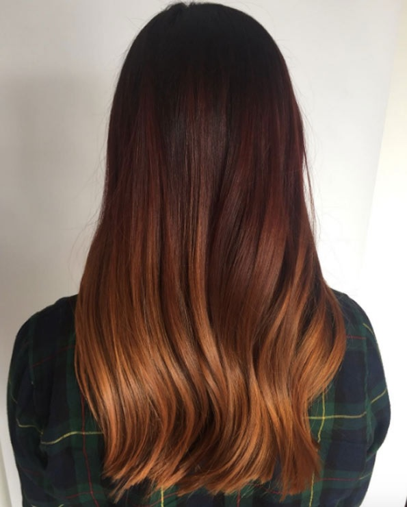 cheveux-auburn-12