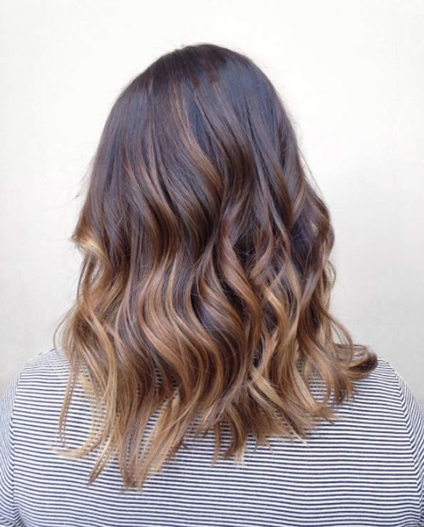 cheveux-auburn-13