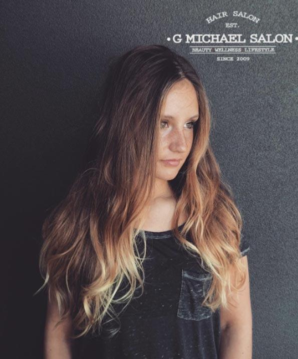 cheveux-auburn-15
