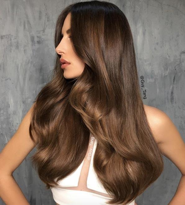 cheveux-auburn-16