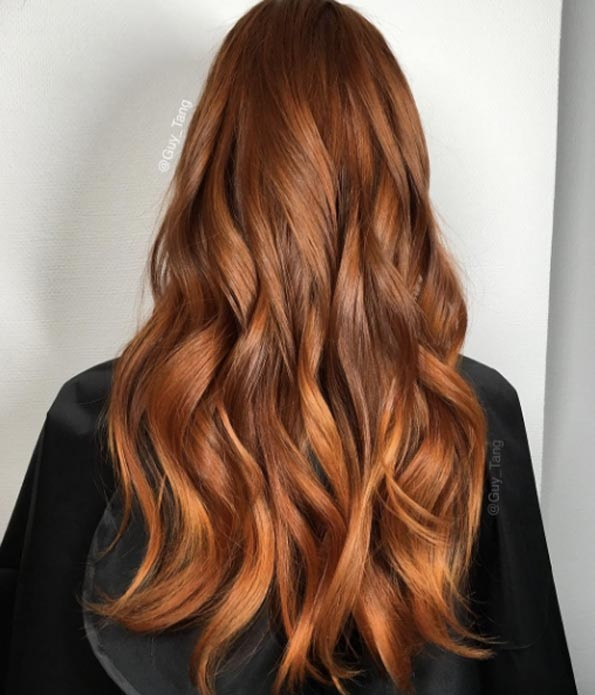 cheveux-auburn-17