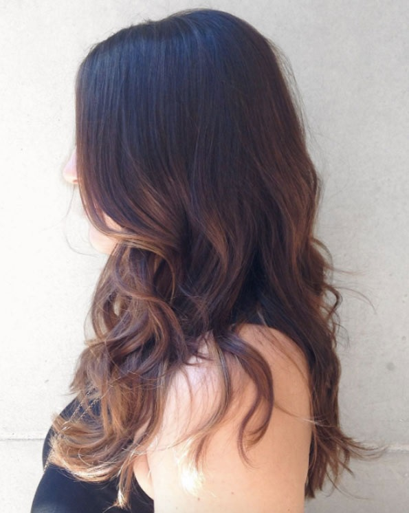 cheveux-auburn-18