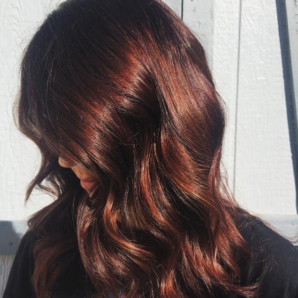 cheveux-auburn-19