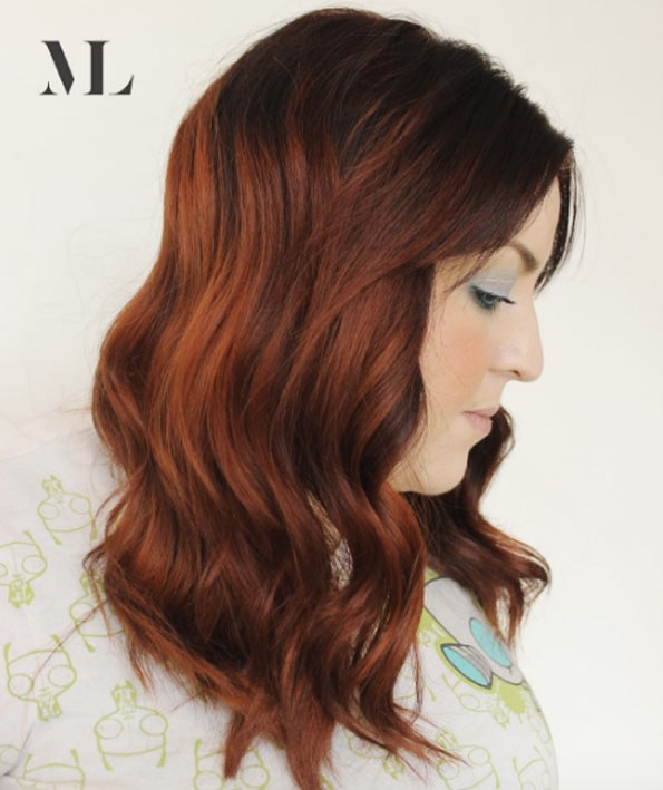 cheveux-auburn-2