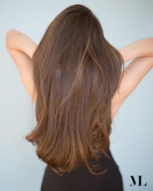 cheveux-auburn-24