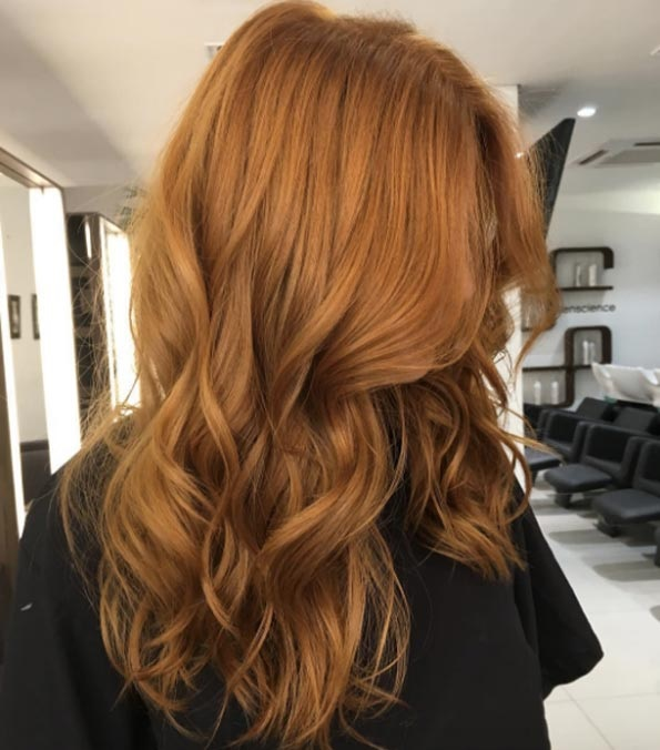 cheveux-auburn-26