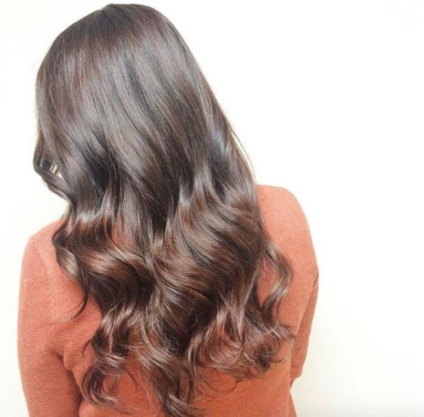 cheveux-auburn-27