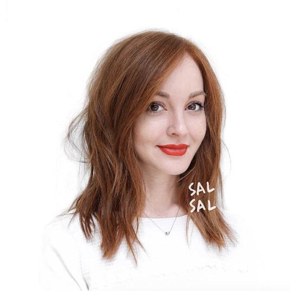 cheveux-auburn-28