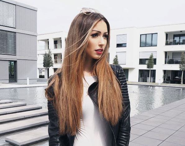 cheveux-auburn-29