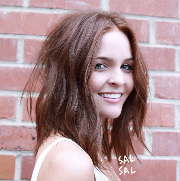 cheveux-auburn-3