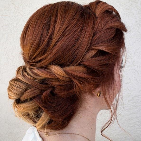 cheveux-auburn-30