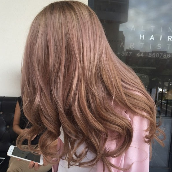 cheveux-auburn-32