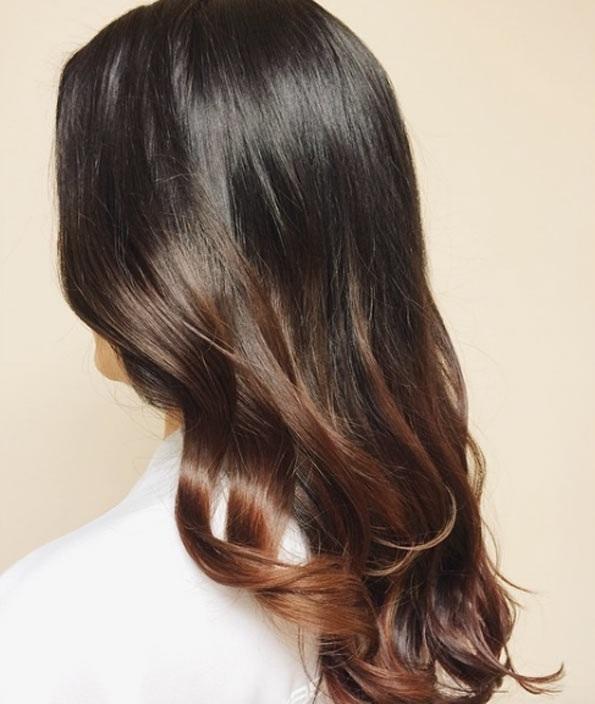 cheveux-auburn-33