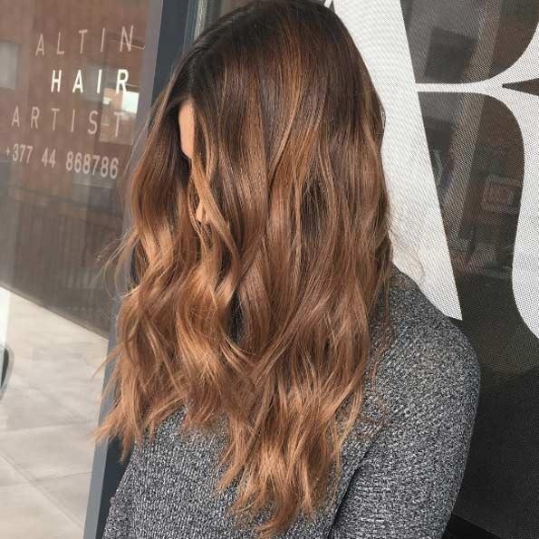 cheveux-auburn-34