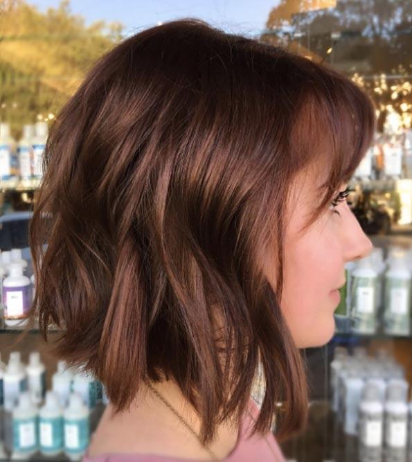 cheveux-auburn-36