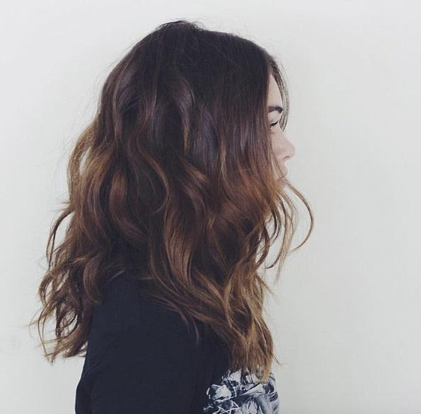cheveux-auburn-37