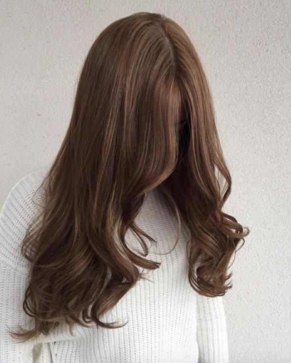 cheveux-auburn-38