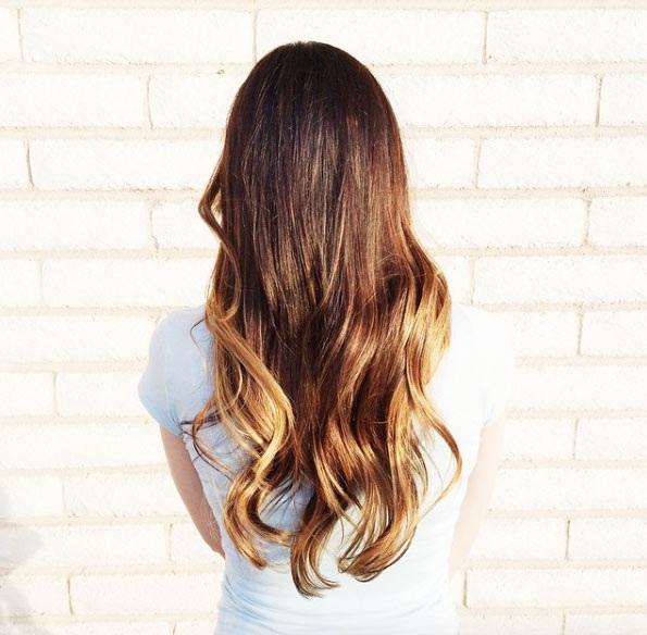 cheveux-auburn-39
