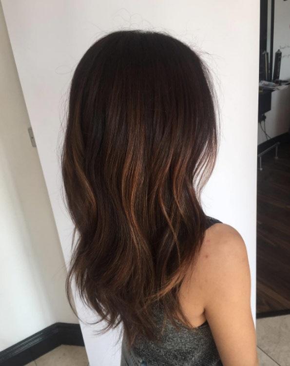 cheveux-auburn-4