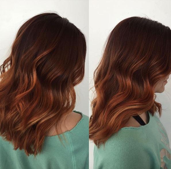 cheveux-auburn-41