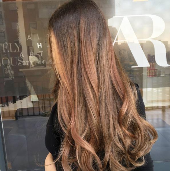 cheveux-auburn-43
