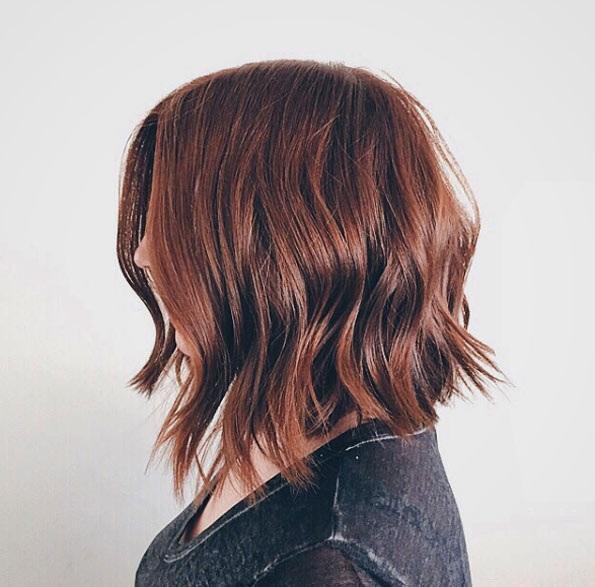cheveux-auburn-5