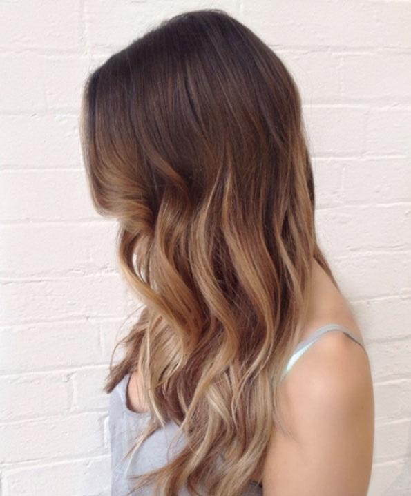 cheveux-auburn-6